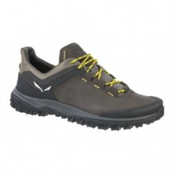 MS Wander Hiker L MEN Black...